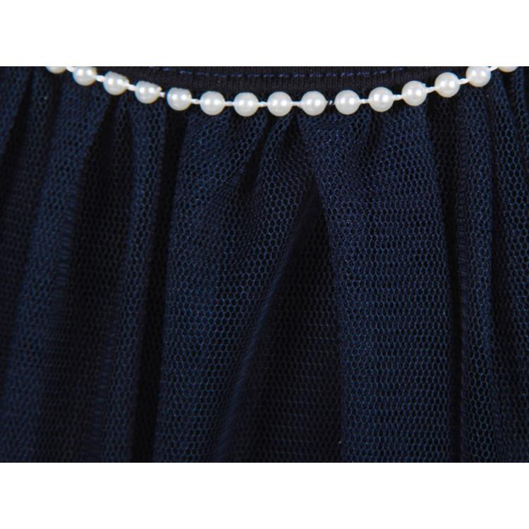 Платье для девочки Дина