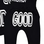 Спортивный костюм MoodGood