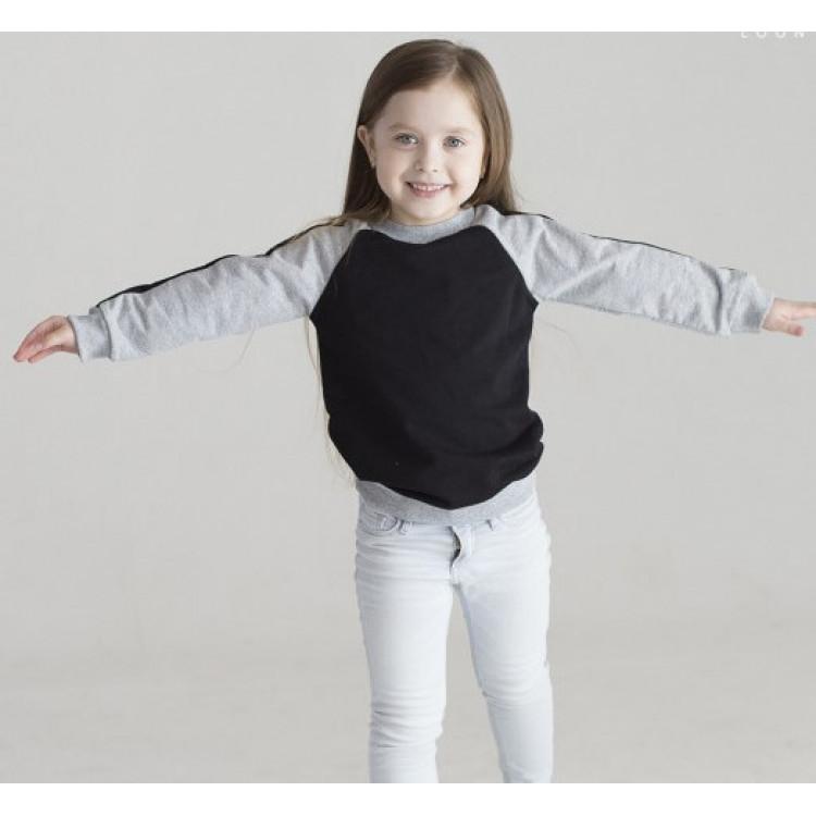 Костюм спортивный детский